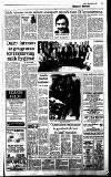 Kerryman Friday 09 November 1990 Page 27