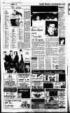 Kerryman Friday 09 November 1990 Page 28