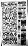 Kerryman Friday 09 November 1990 Page 29