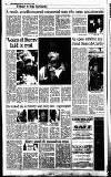 Kerryman Friday 09 November 1990 Page 30