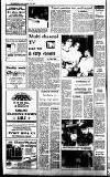 Kerryman Friday 16 November 1990 Page 2