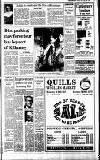 Kerryman Friday 16 November 1990 Page 3