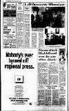Kerryman Friday 16 November 1990 Page 4
