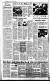 Kerryman Friday 16 November 1990 Page 6