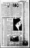 Kerryman Friday 16 November 1990 Page 7