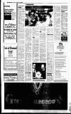 Kerryman Friday 16 November 1990 Page 8
