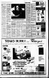Kerryman Friday 16 November 1990 Page 9