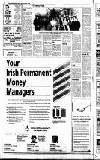 Kerryman Friday 16 November 1990 Page 10