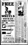 Kerryman Friday 16 November 1990 Page 12