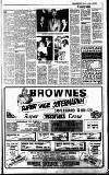 Kerryman Friday 16 November 1990 Page 13