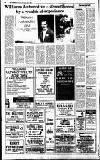 Kerryman Friday 16 November 1990 Page 14
