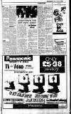 Kerryman Friday 16 November 1990 Page 15