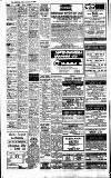 Kerryman Friday 16 November 1990 Page 16