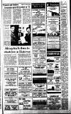 Kerryman Friday 16 November 1990 Page 17