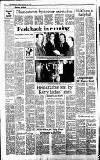 Kerryman Friday 16 November 1990 Page 18