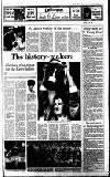 Kerryman Friday 16 November 1990 Page 19