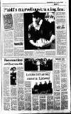 Kerryman Friday 16 November 1990 Page 21