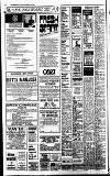 Kerryman Friday 16 November 1990 Page 22