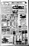 Kerryman Friday 16 November 1990 Page 23