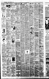 Kerryman Friday 16 November 1990 Page 24