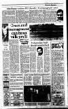 Kerryman Friday 16 November 1990 Page 25