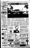 Kerryman Friday 16 November 1990 Page 26