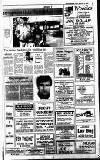 Kerryman Friday 16 November 1990 Page 27