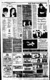 Kerryman Friday 16 November 1990 Page 28