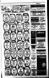 Kerryman Friday 16 November 1990 Page 29