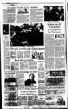 Kerryman Friday 16 November 1990 Page 30