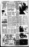 Kerryman Friday 30 November 1990 Page 2