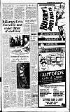 Kerryman Friday 30 November 1990 Page 3