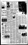 Kerryman Friday 30 November 1990 Page 4