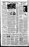 Kerryman Friday 30 November 1990 Page 6