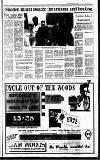 Kerryman Friday 30 November 1990 Page 7