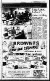 Kerryman Friday 30 November 1990 Page 9