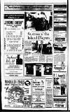 Kerryman Friday 30 November 1990 Page 10