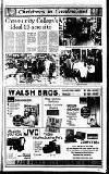 Kerryman Friday 30 November 1990 Page 11