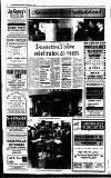 Kerryman Friday 30 November 1990 Page 12