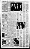Kerryman Friday 30 November 1990 Page 14