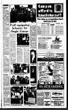 Kerryman Friday 30 November 1990 Page 15