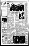 Kerryman Friday 30 November 1990 Page 16