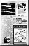 Kerryman Friday 30 November 1990 Page 17