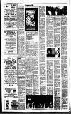 Kerryman Friday 30 November 1990 Page 18