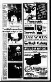 Kerryman Friday 30 November 1990 Page 19