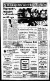 Kerryman Friday 30 November 1990 Page 20