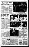 Kerryman Friday 30 November 1990 Page 21