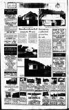 Kerryman Friday 30 November 1990 Page 22
