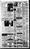 Kerryman Friday 30 November 1990 Page 23