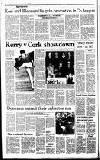 Kerryman Friday 30 November 1990 Page 24